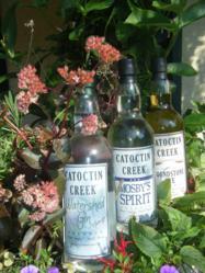 Catoctin Creek Spirits