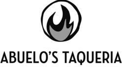 Abuelo's Taqueria logo