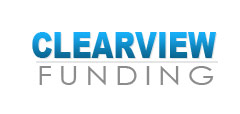 Clearview Funding