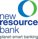 The premier bank for a sustainable world