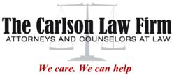 personal injury law firm, car accident attorneys, Texas medical malpractice, trucking accident lawyers