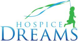 Hospice Dreams logo