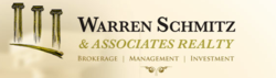 Warren Schmitz and Associates Realty