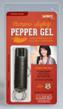 College Safety Advances with New Sabre Pepper Gel for Students