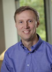 Dr. Scott Sumner