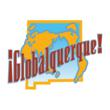 ¡Globalquerque! New Mexico's 8th Annual Celebration Of World...