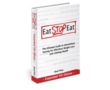 Eat Stop Eat Review Published to Explore Trendy Diet Solution