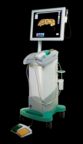 Nationwide Customer Service >> Glidewell Laboratories to Acquire Intraoral Scanner Manufacturer IOS Technologies, Inc.