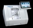 Glidewell Dental Lab's New TS150 Chairside Mill