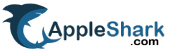 Sell any used, new, or broken Apple Products Instantly with Apple Shark