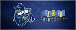 Rodeo tickets and travel packages for the 2012 Wrangler National Finals now available through PrimeSport.