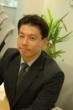 AIP Corporation CEO, Hidefumi Watanabe