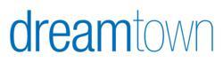 Online Chicago Real Estate Leader - Dreamtown.com