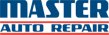 Master Auto Repair Offers New Service Deals and Rebates for the 2012 Season