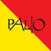 Palio D'Asti Toasts Sophia Loren in Downtown San Francisco