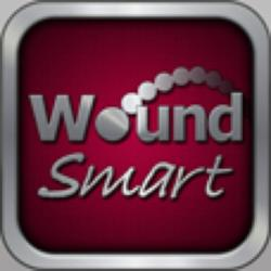 Wound documentation app