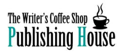 The Writer's Coffee Shop