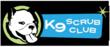 K9 Scrub Club - San Francisco Self Serve Dog Wash and Online Pet Boutique