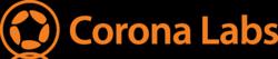 Corona Labs