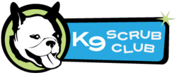K9 Scrub Club - San Francisco's Premium Dog Wash and Pet Store