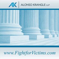 Morcellation Lawsuit