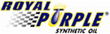 Royal Purple manufactures synthetic products for numerous industrial and consumer needs.