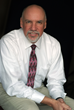 Phillip Valentine, CCAR Executive Director, CCAR Recovery Coach Academy Master Trainer