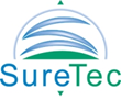 Rated A (Excelllent) by AM Best, SureTec is a top 20 contract and commercial surety bond company.