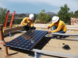 San Diego's Solar Changes Forever this Year