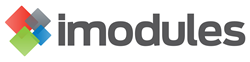 iModules Software logo