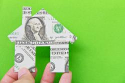 Popular Media Wrong About Housing Market, According to Leading Financial Newsletter Profit Confidential