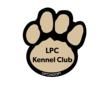 The Lander Pet Connection Kennel Club