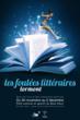 2ème salon « Les foulées littéraires »
