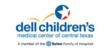 Dell Children's Medical Center of Central Texas