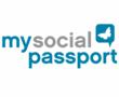My Social Passport - Meeting New People in New Places