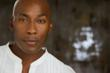 "Madonna's former lead dancer Carlton Wilborn stars in ""Overcome, Overjoyed"""