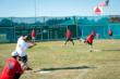 The 2012 Bay Sox Classic: Next Level Wiffle® Ball