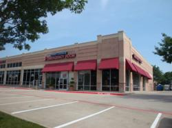First Choice Emergency Room, Plano TX - Now Open 24 Hours a Day