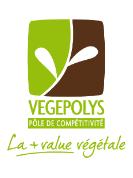 VEGEPOLYS, Pôle de compétitivité à vocation mondiale du végétal