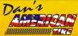 Dan's American Tire Offers Great Deals and Summer Fun in 2012 for Limited Time