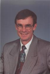 Minnesota Family Law Paralegal, Terry Pahl (Ret)
