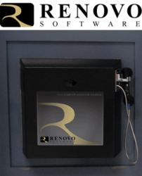 Renovo Software has been the leader in inmate visitation management for over ten years.