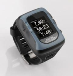magellan switch, gps watch