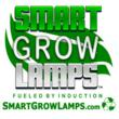 Smart Grow Lamps Induction Grow Lights