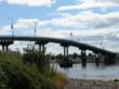 Franklin D.Roosevelt Memorial Bridge