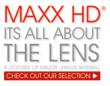 Maxx HD Sunglasses to host Career Fair