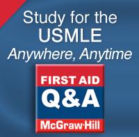 first aid usmle step 1 2018 pdf