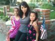 Solace kids visit Redondo