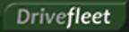 Drivefleet