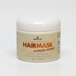 Adama Minerals Hair Mask